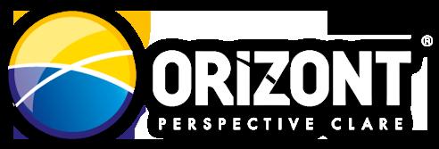 Orizont Construct